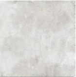 Ribadeo Blanco 30x30 cementlap hatású járólap