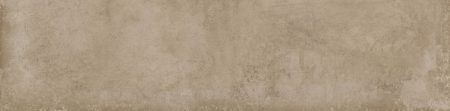 Marazzi Clays Earth 30x120
