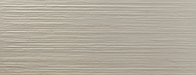 Clarity Hills Taupe 25x65