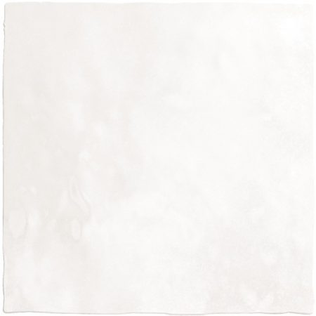 Equipe Artisan White 13,2x13,2
