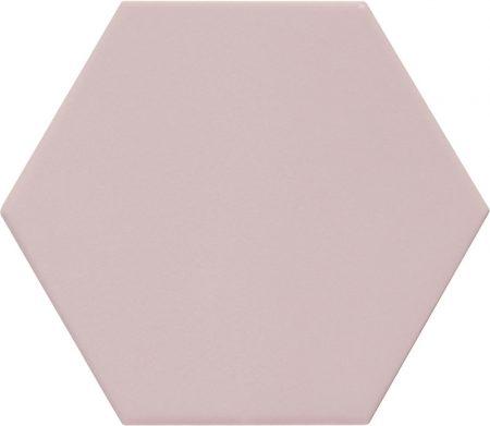 Kromatika Rose 11,6x10,1