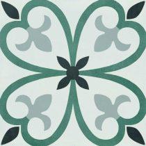 Marazzi D_Segni Colore Tappeto 5 M1L4 20x20