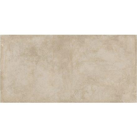Marazzi Clays Sand 30x60