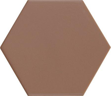 Kromatika Clay 11,6x10,1