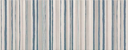 Ragno Land Decoro Grey/Blue 20x50