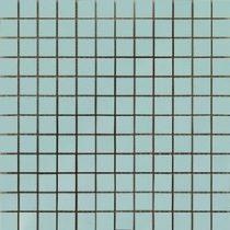 Ragno Frame Mosaico Aqua 30x30