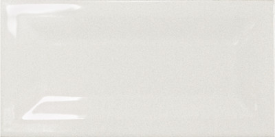 Equipe Evolution Inmetro White Mate 7,5x15