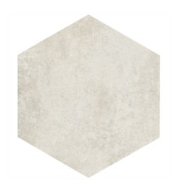 MARAZI-Clays-Cotton-Hexagon