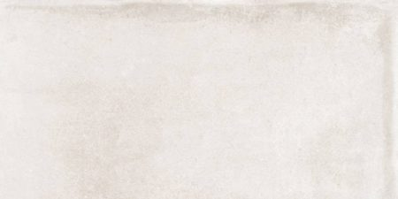 Kanjiza Maiolica Bianco 25x50