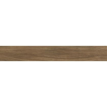 Ragno Woodessence Walnut 10x70 famintás járólap