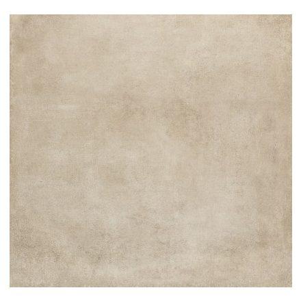 Marazzi Clays Sand 75x75