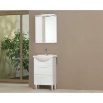 Bianka Trend 55 fürdőszobabútor