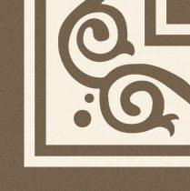 Duomo T. Berkeley Charcoal 22,5x22,5