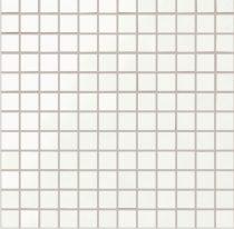 Pottery Mosaico Light 30x30