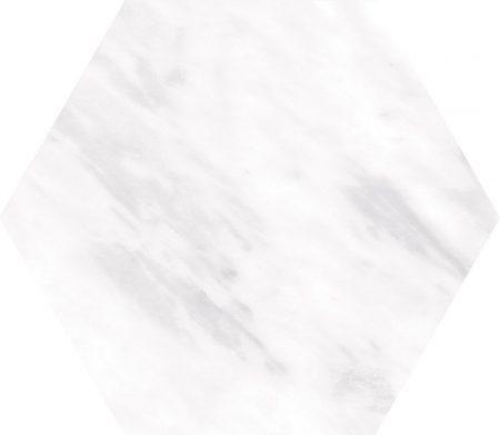 Equipe Bardigkio Light 17,5x20