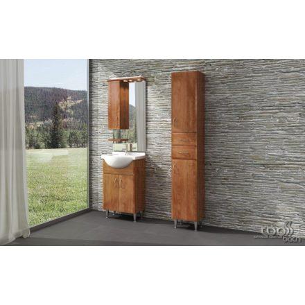 Bianka 55 fürdőszobabútor