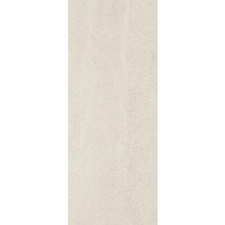 Interiors Bone 20x50