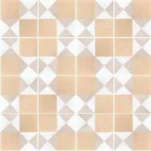 Deco Chess Pastel 20x20