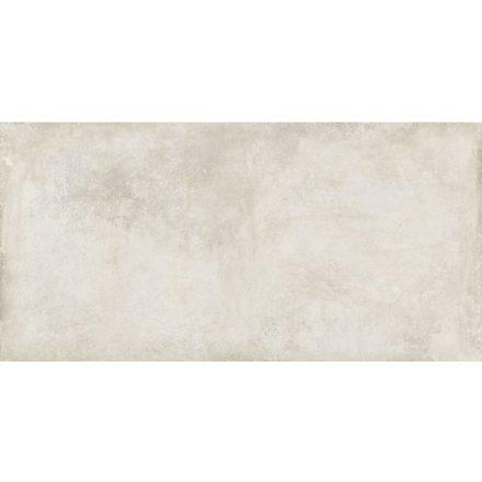 Marazzi Clays Cotton 30x60