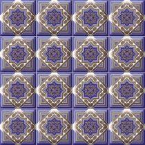 Mainzu HD Effects Zoco Blu