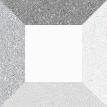 Vives Argileto Blanco 20x20