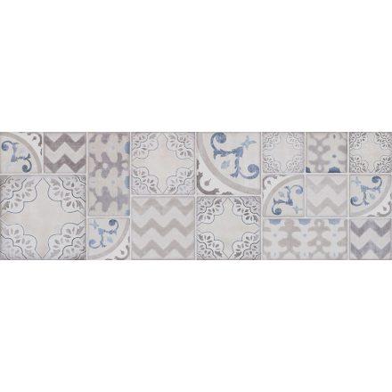 Pottery Decor Azulejo MMVF 25x76