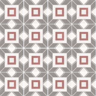 Deco Decal Colours 20x20
