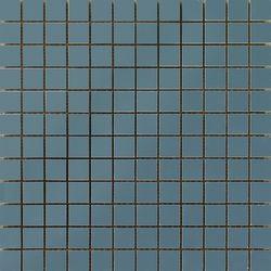 Ragno Frame Mosaico Indigo 30x30