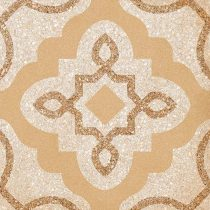 Vives Tercello Beige