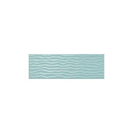 Ragno Frame Aqua Struttura Forma 25x76
