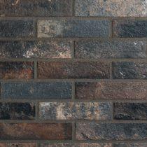 Rondine Bristol Dark 6x25