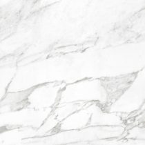 Carrara White Matt 60x60