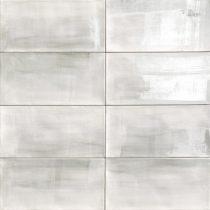 Aquarel Grey