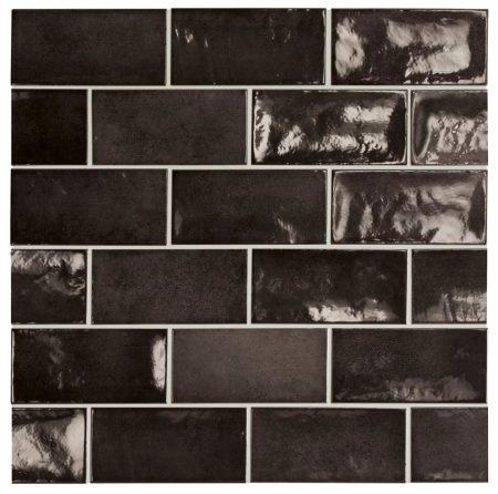 Equipe Black 6,5x13,2