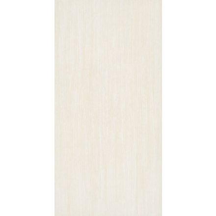 Defile White 29,8x59,8