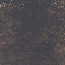 Rondine Bristol Dark 17x34