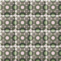Mainzu HD Effects Nilo Green