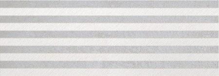 PORCELANOSA Belice Caliza 31,6x90