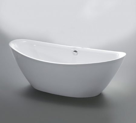 Wellis Arezzo White