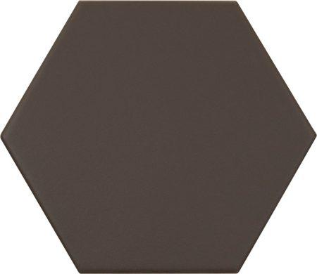 Kromatika Brown 11,6x10,1