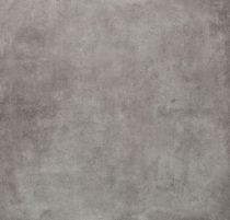 Marazzi Clays Lava 75x75