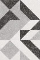 Equipe Micro Elements Grey 20x20