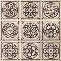 Mainzu Colonial Art Ferro