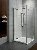 Radaway Torrenta KDJ szögletes zuhanykabin