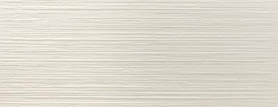 Clarity Hills Marfil 25x65