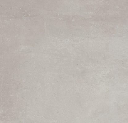 MARAZZI Plaster Grey 75x75