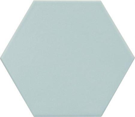 Kromatika Blue Clair 11,6x10,1