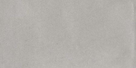 MARAZZI Plaster Grey 60x120