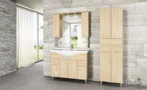 Bianka Plusz 105 fürdőszobabútor