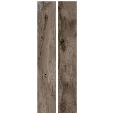 Ragno Woodmania  Ash Outdoor 20x120 csúszásmentes